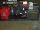 refrigerant equipment
