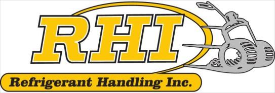 RHI Refrigerant Handling Inc